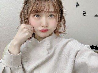 しろな*+