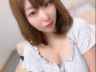 *めめ*+