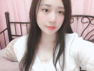 ♪ゆりあ//
