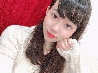 ☆ゆきの☆♪
