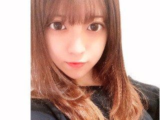 ☆ももか☆