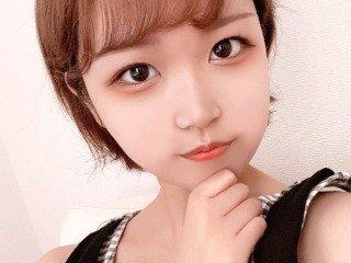 +まい☆*