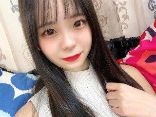 *かな*.