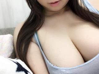けいと.*☆