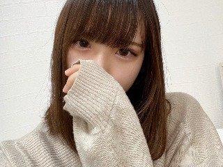 なつき+*