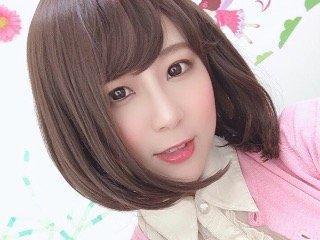 れいか*。◆