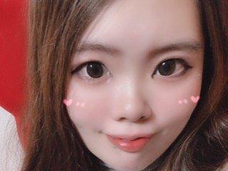 るーちゃん☆