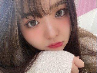 ☆・ゆあ・★