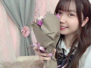 ののか☆+☆