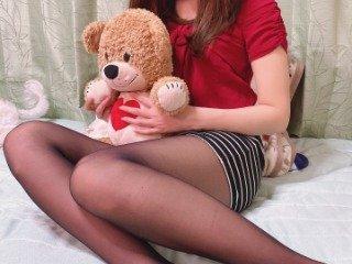 朝倉みなみ