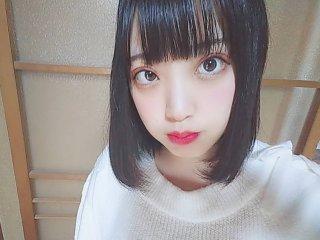 +みみ+*