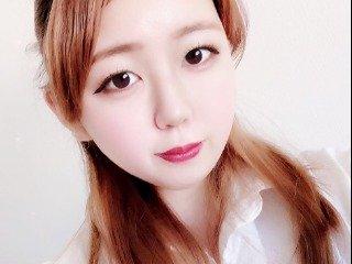 あいたん☆
