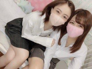 ののか★あみ