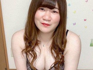 * 凛花 * ツイートいいねランキング3位