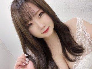 まお☆*+ ツイートいいねランキング20位