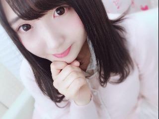 =みゆき= 様