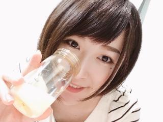 ★つばさ★☆ 様
