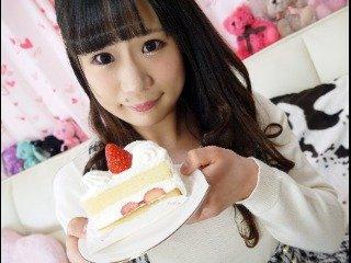 *みるきー*(angel-live)プロフィール写真