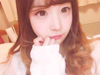 .☆あいリ☆