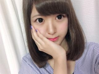 ☆*まい☆* 様