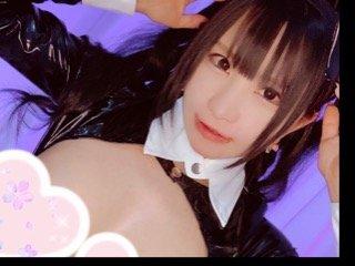 〜あき〜 夜出演ランキング2位