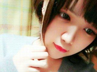 りこ☆'。(angel-live)プロフィール写真