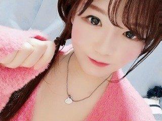 ♪。まお。♪(angel-live)プロフィール写真