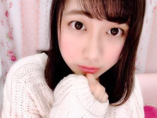 みゆき♪+*