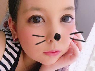 はな-☆☆