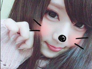 +みくる+