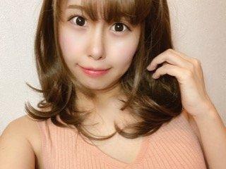 ゆっきぃ☆(angel-live)プロフィール写真