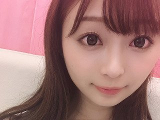+めぐり+